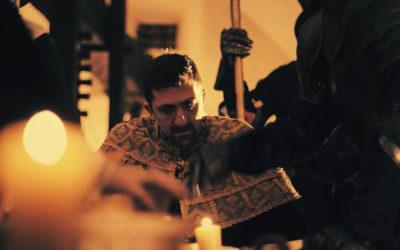 Novi videospot banda Sage – Treason