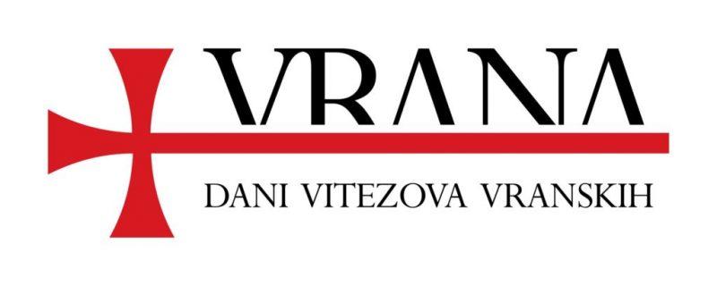 Dani Vitezova Vranskih 2018