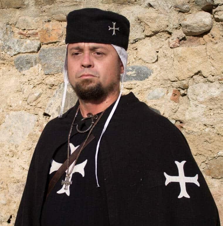 Deniver Vukelić