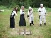 srednjovjekovne-igre-ii