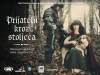 Prijatelji_kroz_stoljeca_DUMOVEC_Europlakat-1