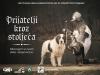 Prijatelji_kroz_stoljeca_DUMOVEC_Europlakat-2