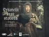Prijatelji_kroz_stoljeca_DUMOVEC_Europlakat-4