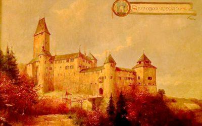 Bitka kod Samobora 1441. – 8. III. 2020.