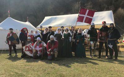Bitka kod Samobora  1441./2020.