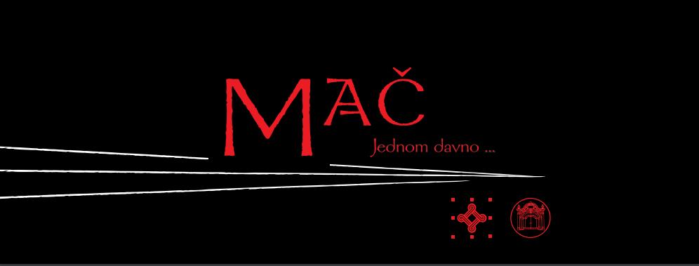 """Izložba """"Mač – jednom davno…"""" – Hrvatski povijesni muzej/Galerija Klovićevi dvori 2021."""